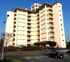 Yokosuka Naval Base Housing Floor Plans Yokota To Start Housing Most Unaccompanied Personnel Off Base