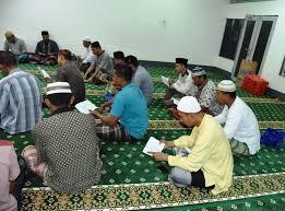 liputan indonesia news