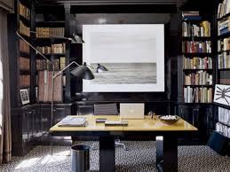 Online Interior Design Portfolio by Office 25 Home Office Interior Design Ideas For Space Glamorous