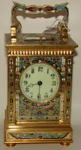 unique clock 399 best clocks 2 images on pinterest antique clocks vintage