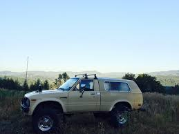 show us your toyota 4runner tacoma or truck archive page 25
