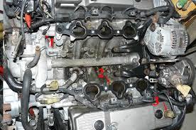 knock sensor honda civic honda cr v knock sensor problems honda engine problems and solutions
