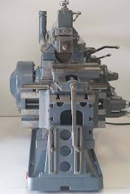 254 best old machine tools images on pinterest machine tools