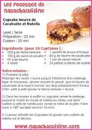recette cuisine natachacuisine le cuisine à devorer des yeux livre de