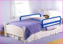 Bed Rails At Walmart Bed Rails For Kids Ikea Home Design Ideas