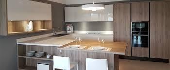 cuisiniste italien haut de gamme meubles d exposition au design italien haut de gamme à prix très
