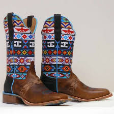 womens cinch boots australia best 25 s wear ideas on boots