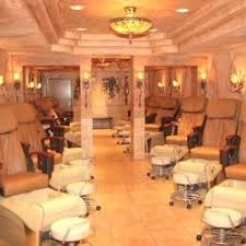 highland nails spa 13 reviews nail salons 6621 snider plz