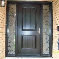 amusing front single door designs in wood ideas fresh today adam