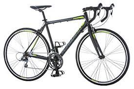 amazon black friday bikes amazon com schwinn phocus 1600 men u0027s road bike 700c wheels 56cm