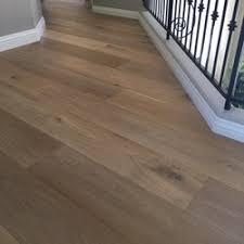 affordable hardwood floors 11 reviews flooring 512 inwood dr