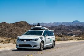 long term car rental europe self driving cars may need rental car companies to go mainstream