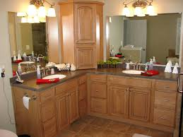 enchanting 60 double sink vanity small bathroom decorating design