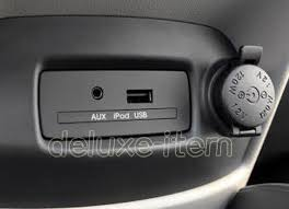 kia rio aux jack on kia images tractor service and repair manuals
