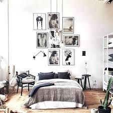 high bedroom decorating ideas high ceiling bedroom decorating ideas creative high ceiling