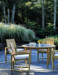 Patio Furniture London Ontario Kingsley Bate Elegant Outdoor Furniture