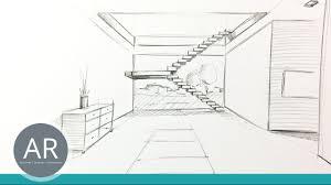 innen architektur gewinnspiel innenarchitektur skizze gewinne einen designer