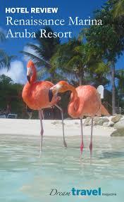 review renaissance marina aruba resort aruba resorts travel