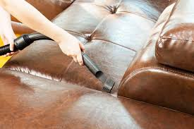 Cleaning Leather Sofa How To Clean A Leather Sofa Furniture Choice