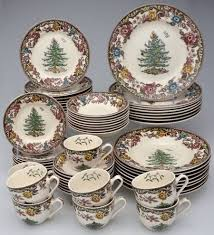 spode tree grove at replacements ltd