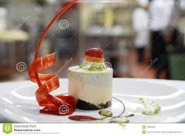 cuisine de a à z dessert dessert mouse cake stock image image of cookies white 12660397