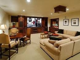best 25 open basement ideas on pinterest finished basement