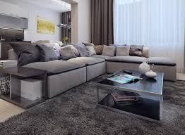 Sofa Cleaning Fort Lauderdale Upholstery Cleaning Services In Sunrise