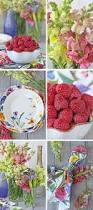 raspberry almond spiral cake sugarhero