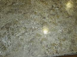 Faux Granite Faux Painting Taking Things For