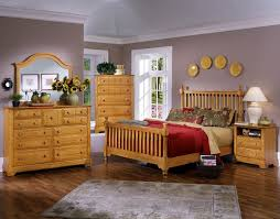 Oak Bedroom Sets Furniture by Oak Bedroom Sets Imagestc Com