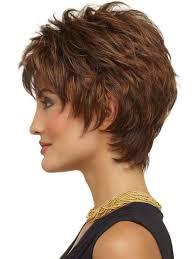 short wispy hairstyles for older women 116 best hairstyles images on pinterest layered hairstyles