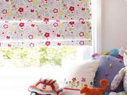 Curtains  Blinds Blinds Ramsdens Home Interiors - Childrens blinds for bedrooms