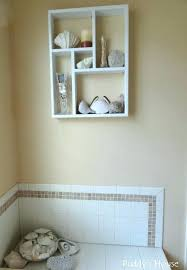 wall decor for bathroom ideas modern bathroom wall decals decor e relax to rest decorating ideas
