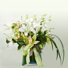 flower shops in miami miami florida shop flowers florists miami florida
