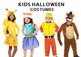 Kids Halloween Costume Popularhalloweencostume Kids Costumes