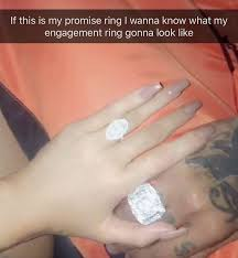 promise rings for meaning what is a promise ring what does it and what should you
