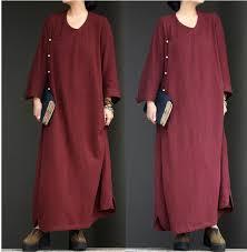 plus size linen maxi dress fashion dresses