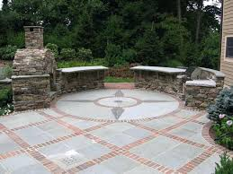 Cost Of A Paver Patio Lovely Patio Pavers Cost Or Brick Patio Ideas And Cost 72 Concrete