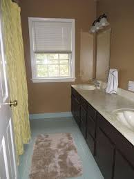 bed bath and beyond leesburg leesburg ashburn 26 acre farm dulles iad 1 vrbo