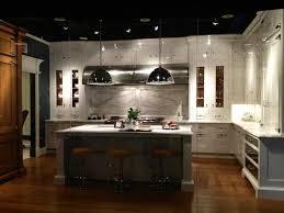 kitchen showroom design ideas enjoyable design ideas kitchen showroom dallas on home homes abc