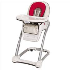 Fisher Price Ez Clean High Chair High Chair Review U2022 The Wise Baby