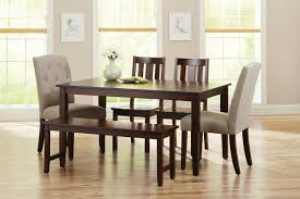furniture risers for dining room table home design ideas