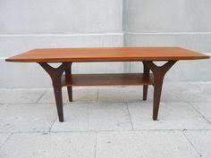 1960 Danish Modern Furniture by Danish Modern Teak Lounge Chair Moreddi Jalk Att Danish Mid