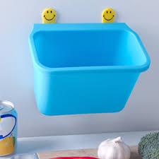 kitchen trash bin cabinet door hanging bin u0026 aliexpress com buy ouneed convenient kitchen