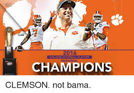 College Football Memes - 25 best memes about college football playoff college