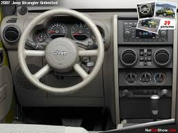 jeep liberty 2017 interior jeep wrangler unlimited interior specs psoriasisguru com