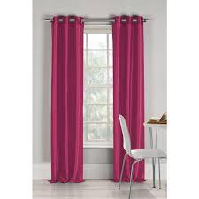 bali window treatments the home depot blinds ideas