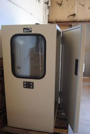used photo booth for sale used eckel audiometric hearing booth for sale dotmed listing
