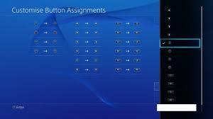 Ps4 Suspend Resume New Ps4 Firmware 2 5 Screenshots Leak