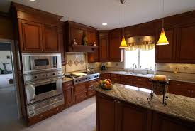 tag for simple kitchen remodeling ideas nanilumi